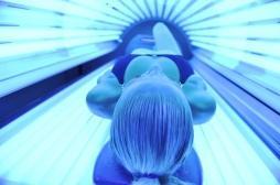 UV : de nombreux salons de bronzage dans le monde ne respectent pas la loi