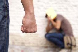 Harcèlement scolaire : un collégien handicapé torturé pendant 3 jours sous la surveillance de ses professeurs