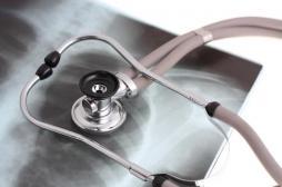 Un enfant atteint de tuberculose en Loire-Atlantique : d'autres cas sont à prévoir