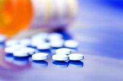 Rappel de médicaments à base de valsartan : que faire si vous êtes sous traitement ?