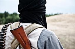 Radicalisation islamiste :