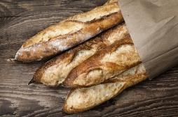 La baguette, un précieux patrimoine à consommer… ou pas ?