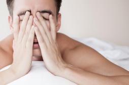Dépression : l'apnée du sommeil pourrait expliquer la résistance à certains traitements