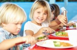 Menu sans viande : quelles conséquences nutritionnelles pour les enfants ?