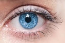 Maladie oculaire : la chirurgie génique pour soigner la rétinite pigmentaire