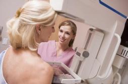 Cancer du sein : qu'est-ce que le dépistage personnalisé ?