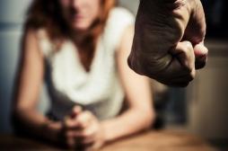 Les victimes de violences domestiques ont deux fois plus de risque de souffrir de maladie longue durée
