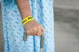 Accidents médicaux: 820 cas graves recensés en 2018