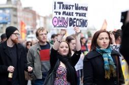 Grève des IVG : le syndicat des gynécologues de France se ravise