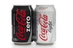 Edulcorants : on sait désormais pourquoi les faux sucres favorisent le diabète