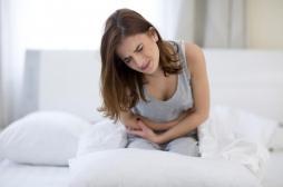 Constipation : un nouveau traitement fonctionne même à domicile