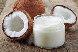 Une professeure de Harvard démontre que l'huile de coco est un