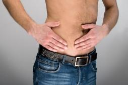 Parkinson : s'être fait opérer de l'appendicite augmenterait le risque de développer la maladie