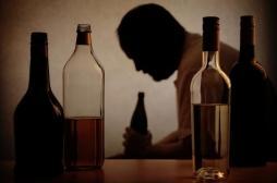 Alcoolisme : un gène enfin identifié pour prévenir et traiter la dépendance