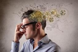 Divorce, décès, dettes... vivre des événements difficiles fait vieillir notre cerveau