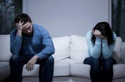 Les conséquences du confinement sur le couple : les conseils d'un psychothérapeute