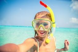 Snapchat dysmorphia: la mode du selfie inquiète les chirurgiens esthétiques