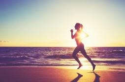 L'exercice physique, médicament universel…