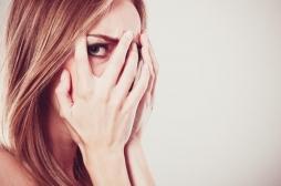 Des chercheurs découvrent une zone du cerveau qui inhibe la peur