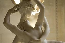 Quelle est la signification des fantasmes sexuels ?