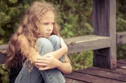 L'anxiété des enfants et des adolescents doit être suivie sur le long terme pour éviter les rechutes