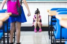 Psychologie : comment faire aimer l'école a mon enfant ?
