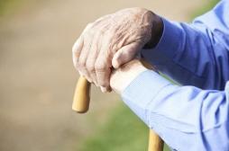 Espérance de vie : les hommes australiens et les femmes suisses nouveaux champions de la longévité
