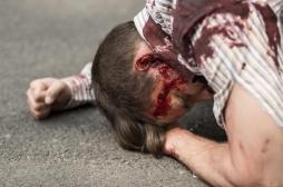 Terrorisme : combien d'années perdues pour les blessés ?