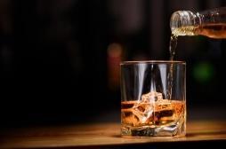 Traitement de l'alcoolisme : le grand retour du baclofène n'est pas la solution miracle