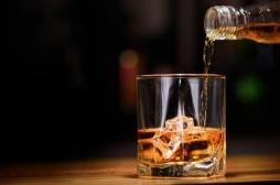 Un verre d'alcool augmente le risque immédiat de fibrillation atriale