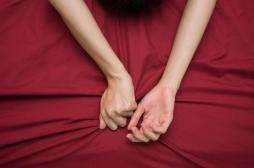 Sexualité : comment rallumer le désir après des années de vie commune?