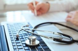 Coronavirus : les patients doivent continuer à consulter leur généraliste pendant le confinement