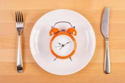 Jeûn, grève de la faim : le corps peut tenir presque 2 mois sans nourriture