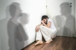 Schizophrénie : on sait maintenant prévoir la première crise