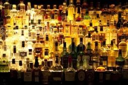 Alcool : pourquoi les médecins et addictologues veulent-ils instaurer un prix plancher ?