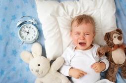 Troubles intestinaux : les médicaments à base d'argile potentiellement dangereux pour les petits