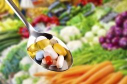 Malgré les doutes, les compléments alimentaires séduisent toujours