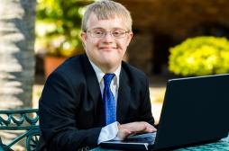 Elections européennes : Paris facilite le vote des personnes handicapées mentales