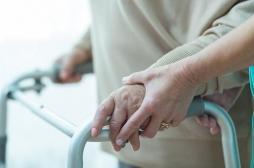 Les prestataires de santé à domicile s'opposent au plan d'économie du gouvernement