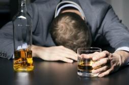 Alcool au travail : les cadres et les jeunes sont les plus concernés