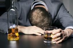 Prévention : les producteurs d'alcool s'impliquent dans la lutte contre l'alcoolisme