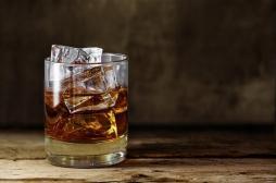 Un excès d'alcool multiplie par 3 le risque de démence précoce