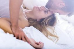 Orgasme féminin: 5 conseils pour l'atteindre