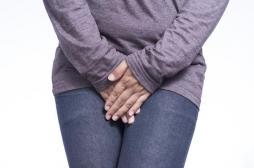 Royaume-Uni : une femme est atteinte d'une IST