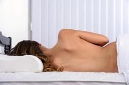 Sommeil : 7 raisons pour lesquelles dormir nu est bon pour la santé