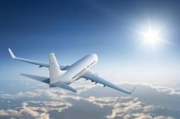 Covid-19 : six Français sur dix favorables au passeport vaccinal pour voyager cet été