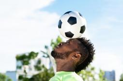 Alzheimer, Parkinson: les anciens footballeurs professionnels en première ligne