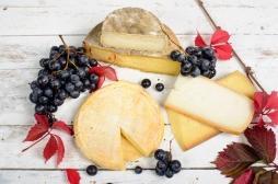 Profiter des vacances en France pour découvrir les produits régionaux