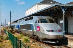 Pourquoi un chirurgien orthopédique refuse-t-il de soigner des salariés de la SNCF ?