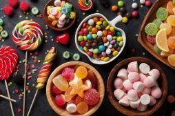 Le sucre, le réduire pour éviter les cancers
